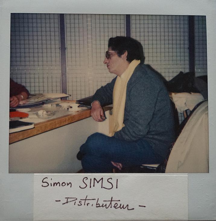 Simon Simsi (jury)