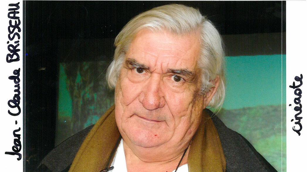 Jean-Claude Brisseau (Intégrale)