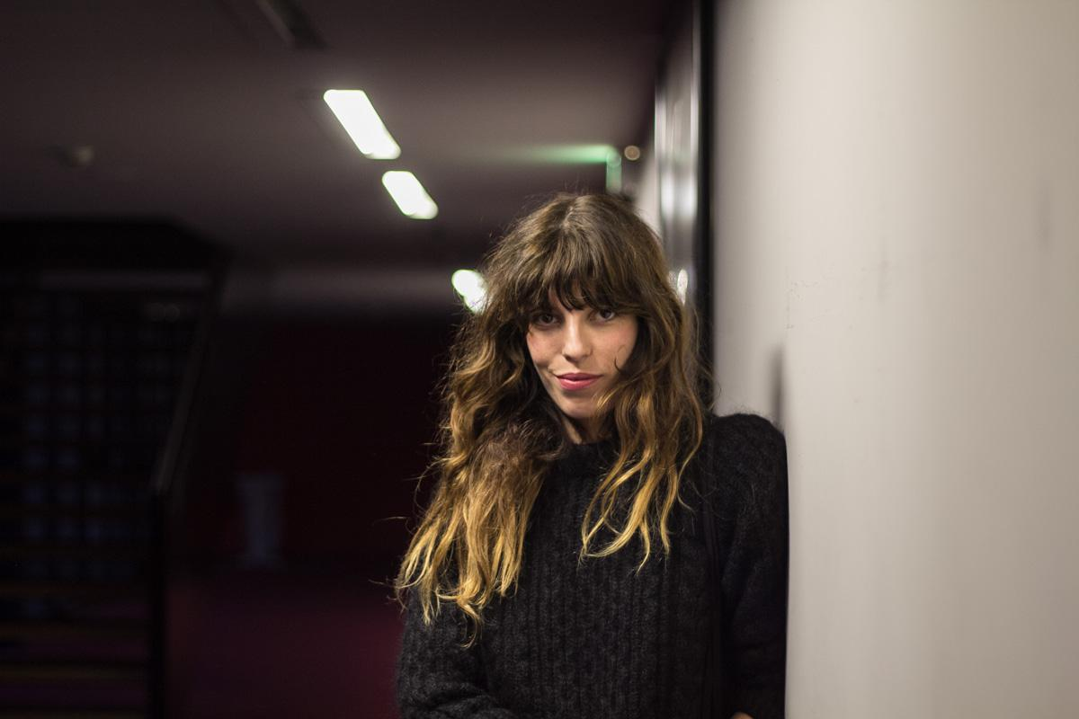 Loui Doillon, Eurocks One+One jury