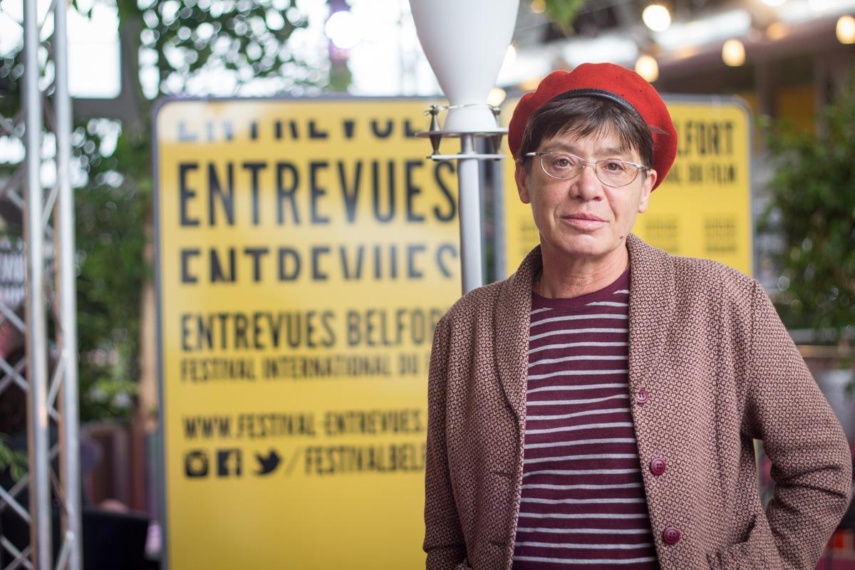 """Compétition internationale : Franssou Prenant, """"Bienvenue à Madagascar"""", Prix d'aide à la distribution Ciné+ et Prix Eurocks One+One"""